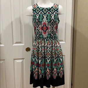 Eliza J dress– size 6